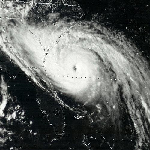 hurricane hugo Hurricane hugo was a destructive category 5 hurricane that struck puerto rico, st croix, south carolina and north carolina in september of the 1989 atlantic hurricane season, killing at least 70 people.